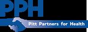 Pitt Partners for Health Logo